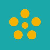SafeToNet icon