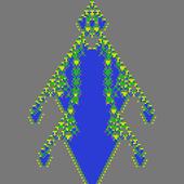 GeZA icon