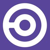 НЭСК icon