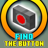 Find the Button Maps icon