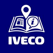 IVECO icon