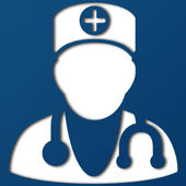 Medical Terminology - comprehensive dictionary icon