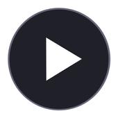 PowerAudio Pro icon