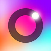 Groovy Loops icon