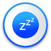 Hibernator icon