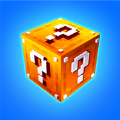 Addons for Minecraft (Pocket Edition) icon