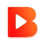 HD Video Downloader & SNA : VideoBuddy icon