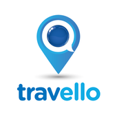 Travello icon