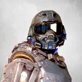 Dead Zone - Action TPS icon