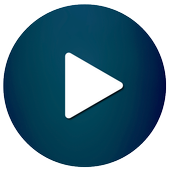HD MX Player (Pro) icon