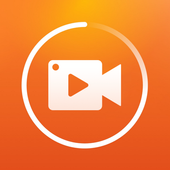 DU Recorder - Face Cam & Screenshot Capture icon