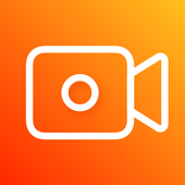 Screen Recorder & Video Recorder - Vidma Recorder icon