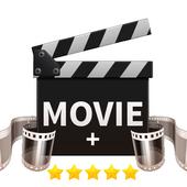 Free HD Movies 2020 icon