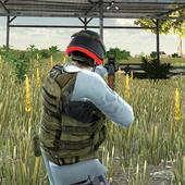 PVP Shooting icon