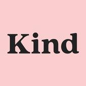 Kind icon