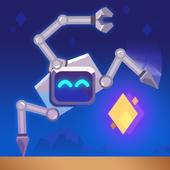 Robotics! icon