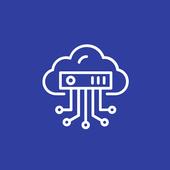 TypeSplash icon