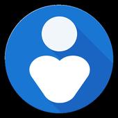 SurveyHeart icon
