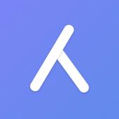 App Hunt - App Store Market icon