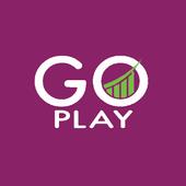 GO PLAY icon