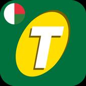 Telma&Moi icon