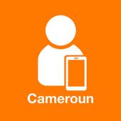 My Orange icon