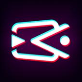 剪Clipping映 Video - Cut Yings Editor icon