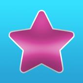 Video Star ⭐ icon