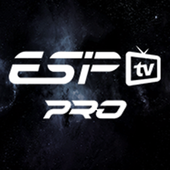 ESIPTV-PRO icon