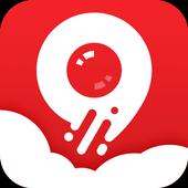 Juan cloud(九安物联) icon