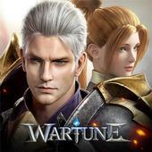 Wartune Mobile icon