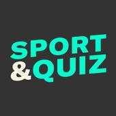 Sport&Quiz icon