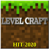 Level Craft icon