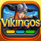 Vikingos icon