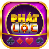 Phat Loc No hu Game Bai Doi Thuong icon