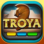 Troya icon
