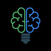 Braindom icon