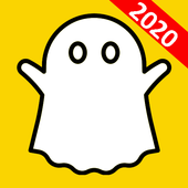 Free Filters for Snaphotos icon