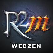 R2M icon