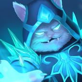 Animasters icon