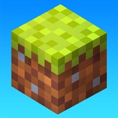 TapTower icon