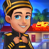 Doorman Story icon