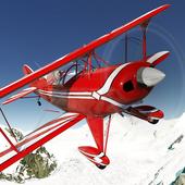 Aerofly 1 icon