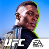 UFC Beta icon
