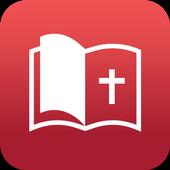 Guahibo - Bible icon
