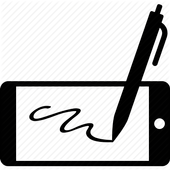 Qwix EPOD icon