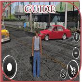 Tips For Grand City Autos - walkthrough icon