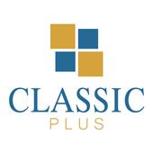 CLASSIC Plus icon