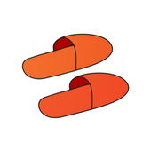 Flowwow Seller icon
