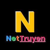 NetTruyen icon